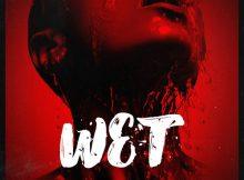 Victor AD Ft. Peruzzi - Wet