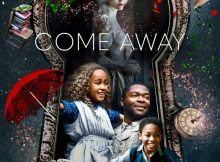 Movie: Come Away (2020)