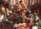 MP3 Rotimi - Love Somebody