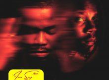 Darkovibes - Inna Song Remix Ft. Stonebwoy