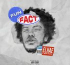 ELHAE Ft. Rick Ross - Fun Fact