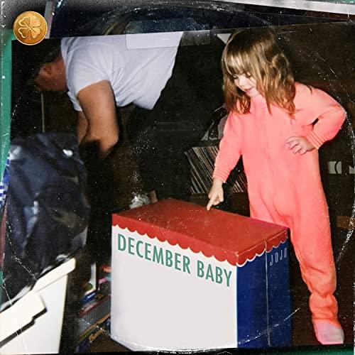 JoJo - December Baby MP3 DOWNLOAD