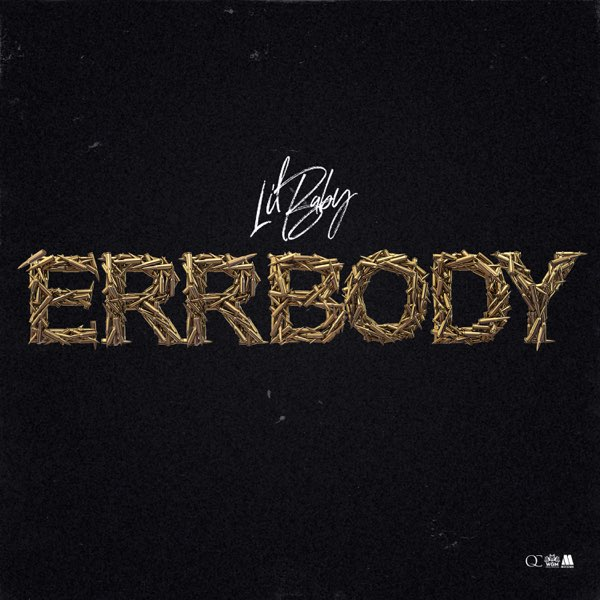 MP3: Lil Baby – On Me