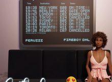 DOWNLOAD MP3 Peruzzi Ft. Fireboy DML - Southy Love