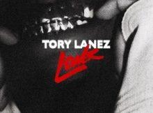 Tory Lanez - LONER Album