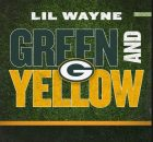 Lil Wayne - Green And Yellow