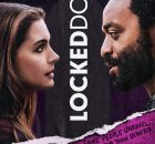 DOWNLOAD Movie: Locked Down (2021) HD MP4