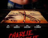 DOWNLOAD Movie: Charlie Charlie (7 Deadly Sins) (2019)