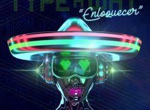 Eric Bellinger - Type A Way Ft. Chris Brown & OG Parker