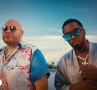 DOWNLOAD MP3 Fat Joe - Sunshine (The Light) Ft. Amorphous