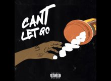 Juice WRLD - Can't Let Go