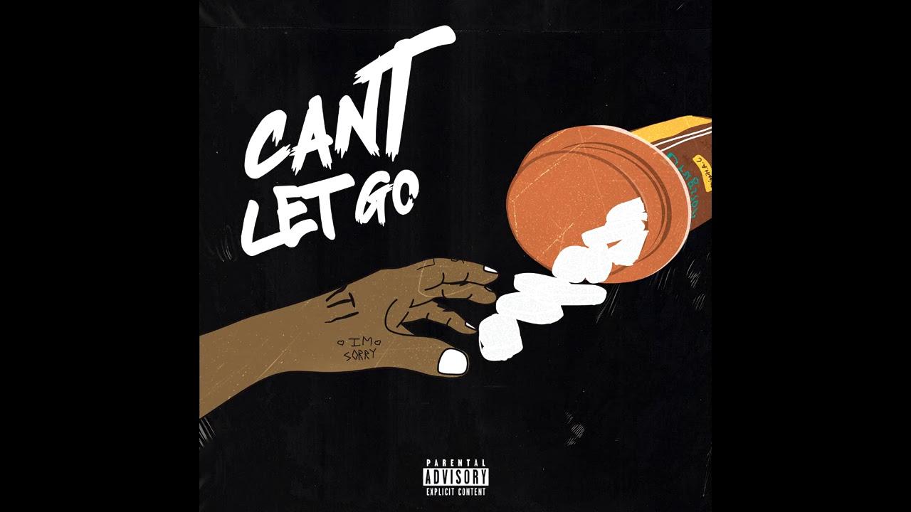 Juice WRLD - Can't Let Go