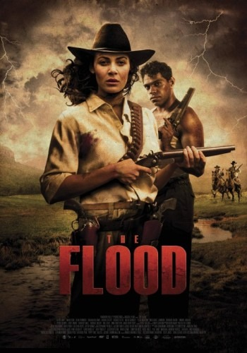 DOWNLOAD Movie: The Flood (2020) HD MP4