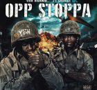 YBN Nahmir - Opp Stoppa Ft. 21 Savage