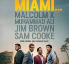 Movie: One Night In Miami (2020)