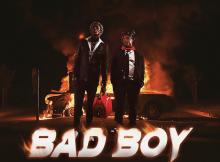 Juice WRLD Ft. Young Thug - Bad Boy