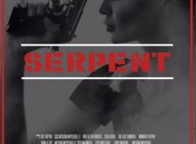 Movie: The Serpent (2020)
