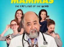 Movie: Kitty Mammas (2021)