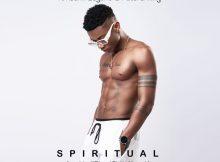 KiDi - Spiritual ft. Patoranking