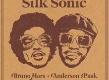 Bruno Mars Ft. Anderson .Paak & Silk Sonic - Leave The Door Open