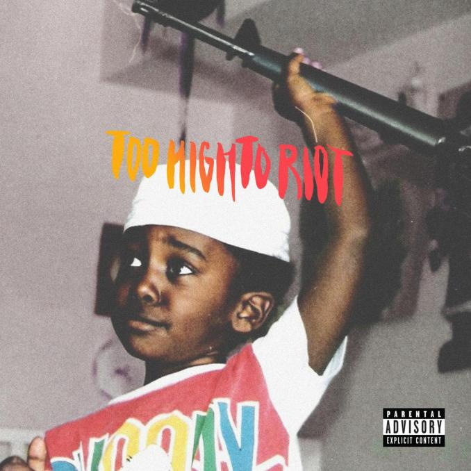 DOWNLOAD MP3 Bas - Night Job Ft. J. Cole