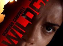 Movie: Wildcat (2021)