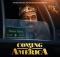 John Legend Ft. Burna Boy - Coming 2 America MP3 DOWNLOAD