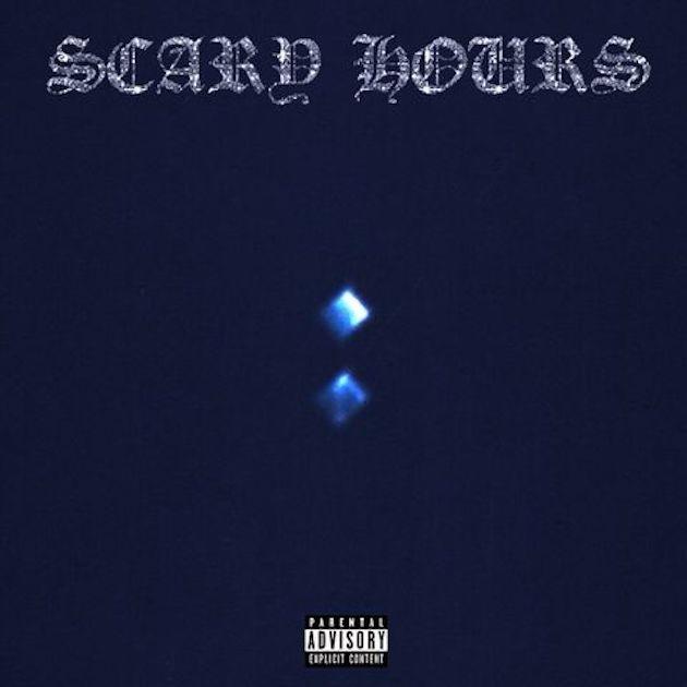 DOWNLOAD MP3 Drake - What's Next