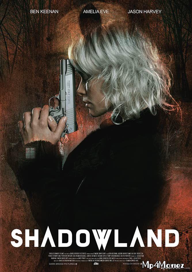 Movie: Shadowland (2021)