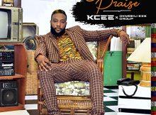 Kcee & Okwesili Eze Group - Cultural Praise Vol. 4