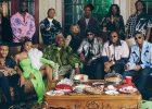Young Thug & Gunna - Slime Language 2 Album Download
