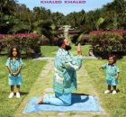 DOWNLOAD MP3 DJ Khaled - Thankful Ft. Lil Wanye & Jeremih