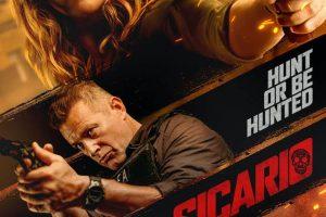 Movie: Night Of The Sicario (2021)