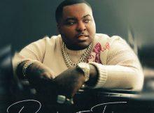 DOWNLOAD MP3 Sean Kingston - Darkest Times Ft. G Herbo