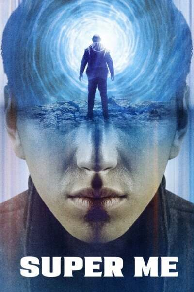 Movie: Super Me (2021)