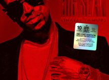 DOWNLOAD Big Sean - Finally Famous (10th Anniversary Deluxe Edition) Album
