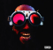 Juicy J - The Hustle Still Continues (Deluxe) Album Download