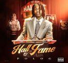 Polo G - Hall of Fame Album