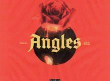 Wale - Angels Ft. Chris Brown