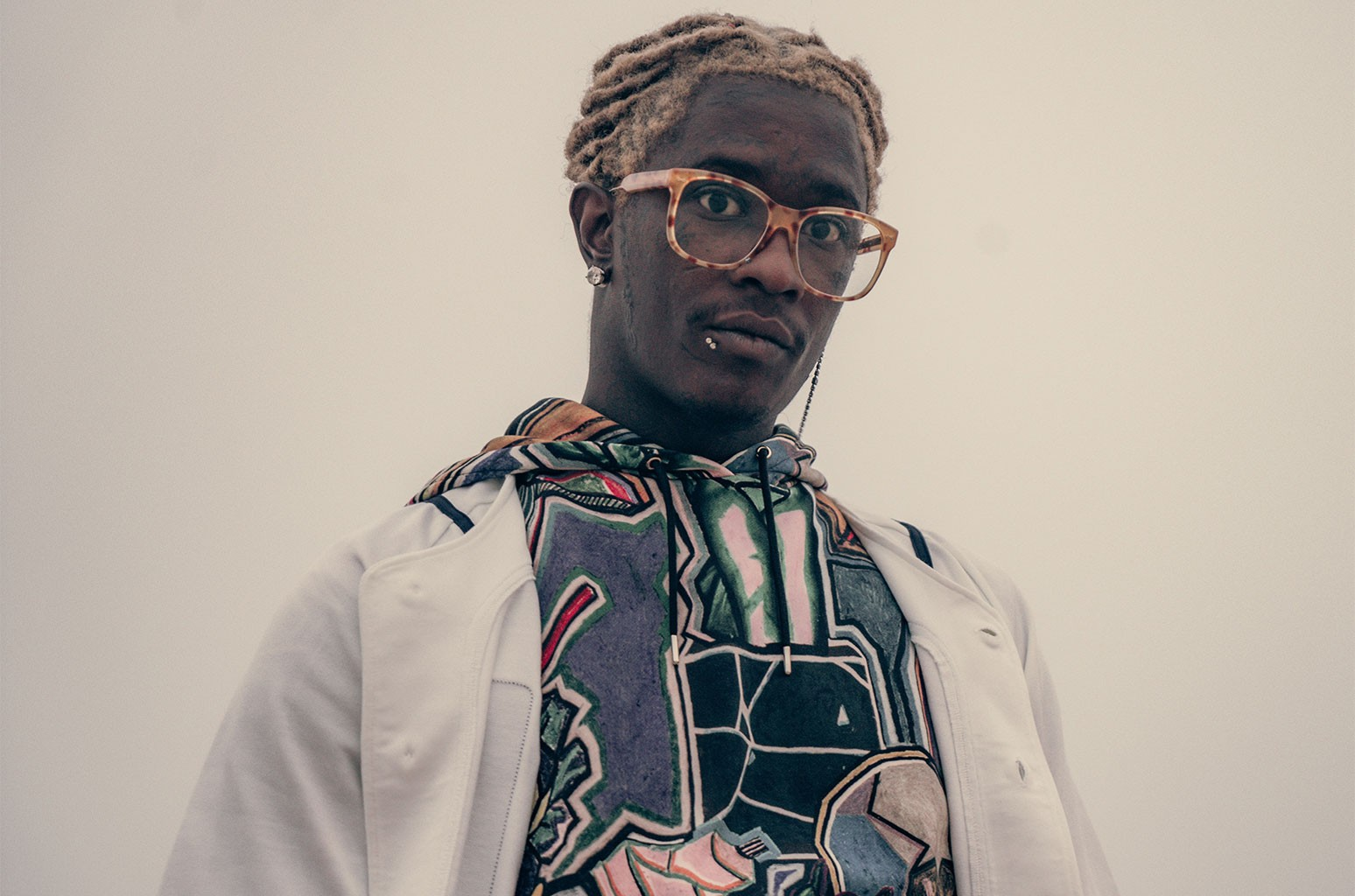 Young Thug - Nothing Personal