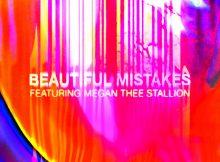 Maroon 5 - Beautiful Mistakes Ft. Megan Thee Stallion