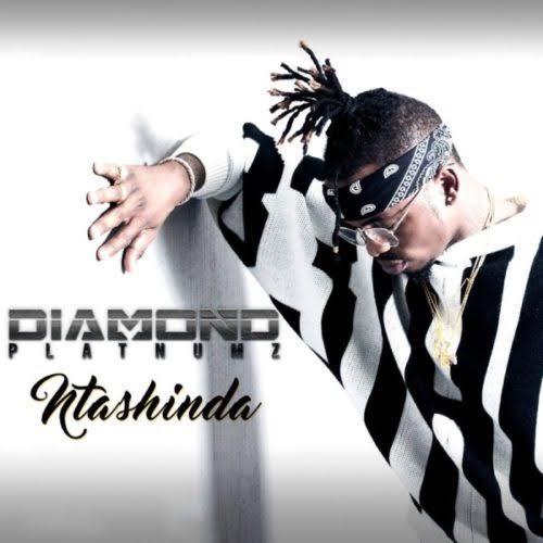 DOWNLOAD MP3 Diamond Platnumz - Ntashinda