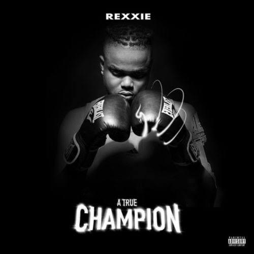 DOWNLOAD MP3 Rexxie - Mofoti 2.0 Ft. Naira Marley & Sarkodie