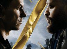 Movie: Infinite (2021)