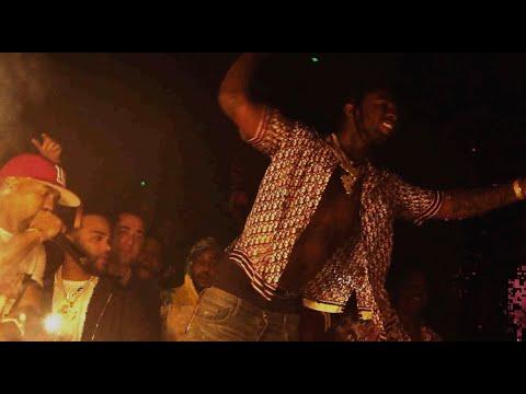 Video: Pop Smoke - Mr. Jones Ft. Future