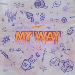 Logic - My Way