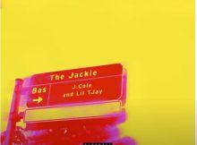 Bas - The Jackie Ft. J. Cole & Lil Tjay