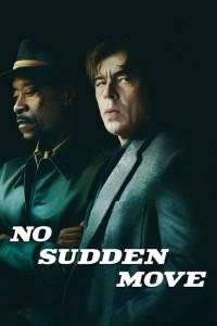 Movie: No Sudden Move (2021)