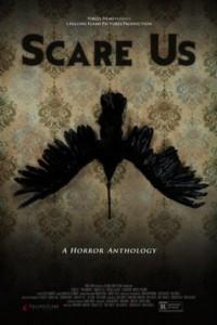 Movie: Scare Us (2021)