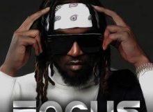 DOWNLOAD MP3 RudeBoy - Focus
